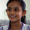 Bhutanese_girl_future