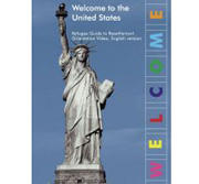 welcomeguide180x167