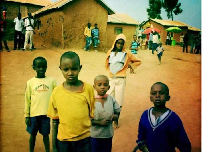 Children_in_Gihembe_camp