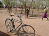Kakuma transport